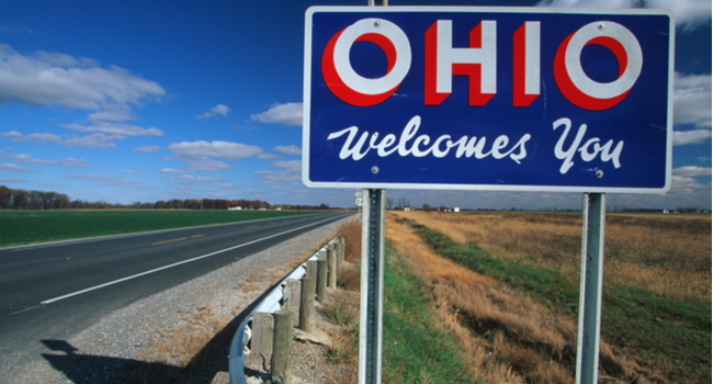 Ohio Creates Safety Hub to Prevent School Shootings